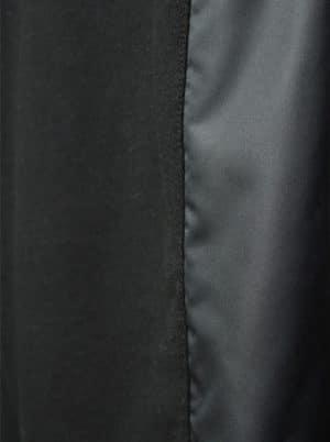 200202002